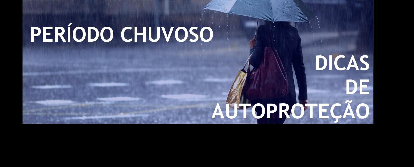 Banner - Dicas Autoproteção 2018